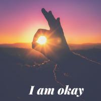 I Am OK.
